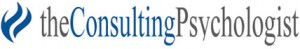 Logo of The Consulting Psychologist